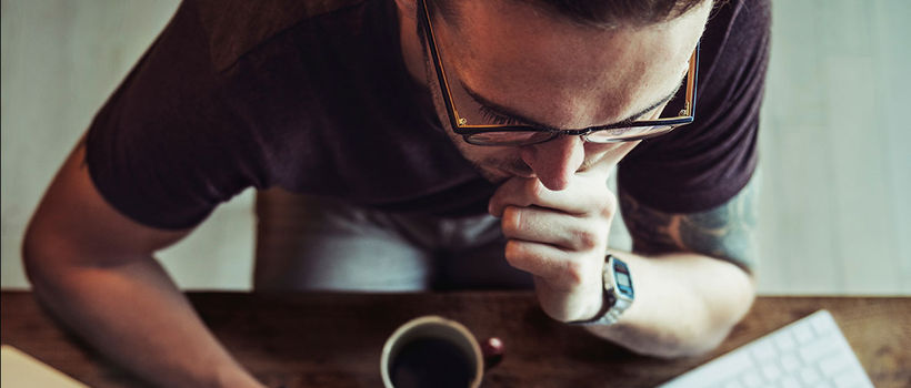 9 Signs It's Time to Quit Your Job | RELEVANT Magazine