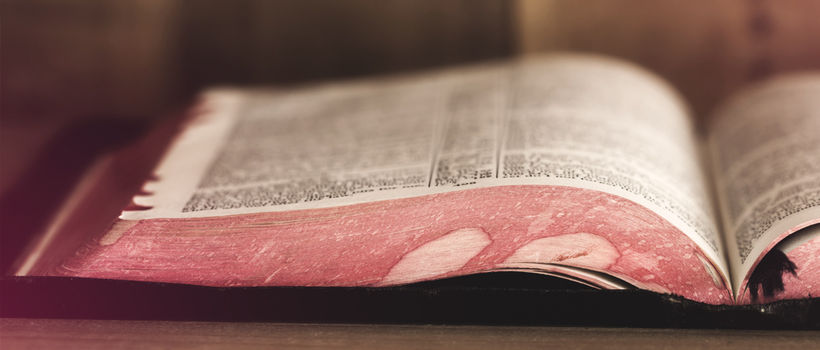 Stop Taking Jeremiah 29:11 Out of Context | RELEVANT Magazine