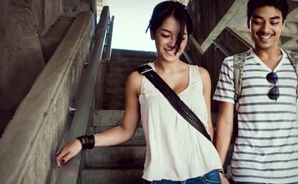 Konfirmationskleider online dating