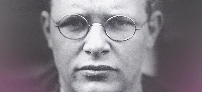 11 Essential Bonhoeffer Quotes Relevant Magazine
