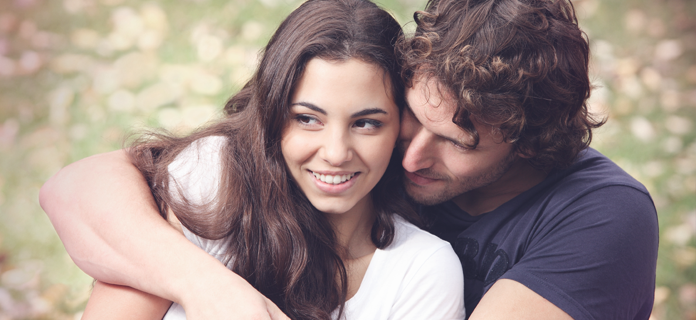 Christian Dating magazine pertinent
