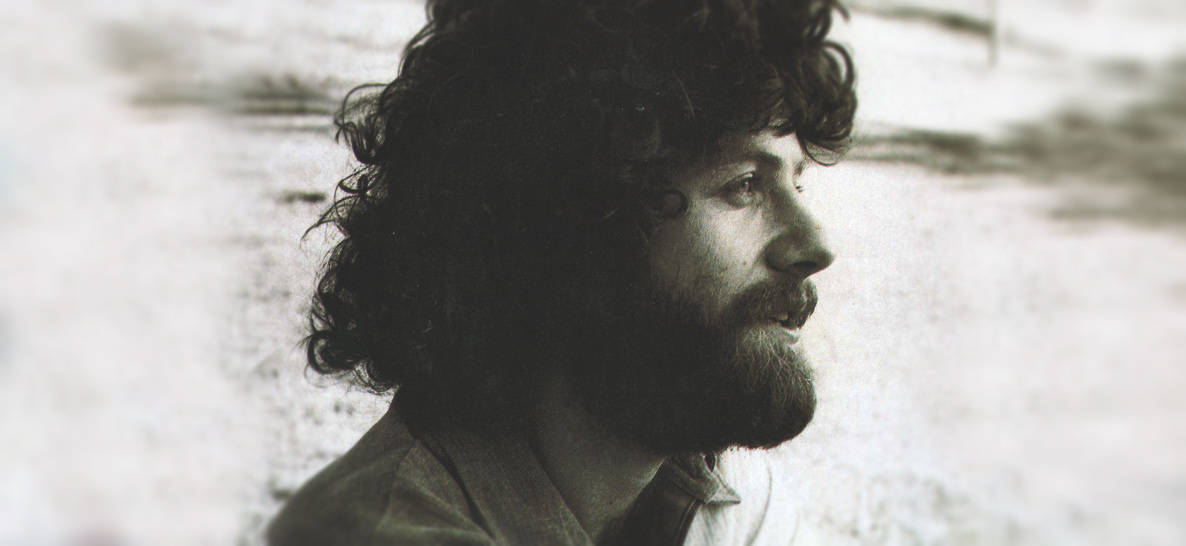 11 Keith Green Songs That Changed Worship Music | RELEVANT