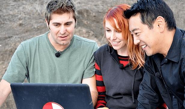 100 gratis Dating Sites Sveits