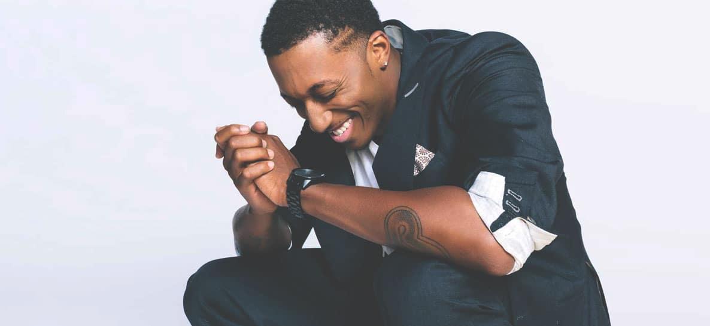 10 Christian Hip-Hop Albums You Should Own | RELEVANT Magazine