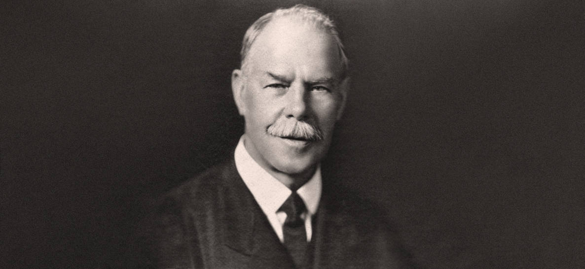 13 Smith Wigglesworth Quotes That Will Challenge Your Faith ...
