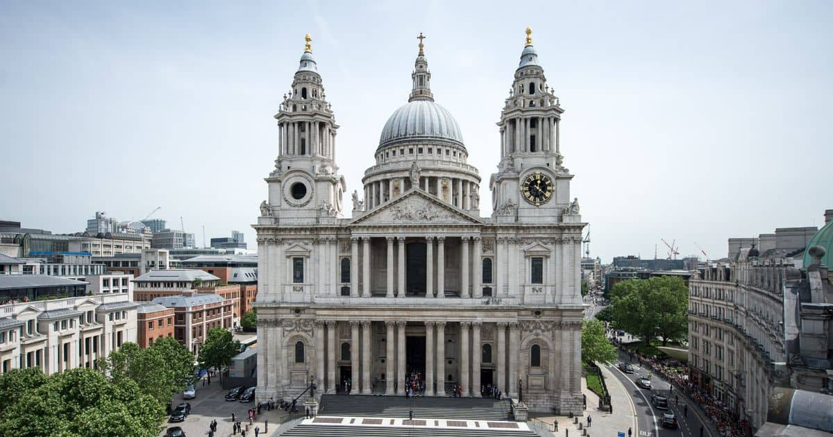 cathed st pauls church - 1200×630