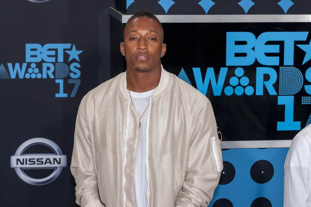 Lecrae's Making an Album with Zaytoven, the Producer Behind