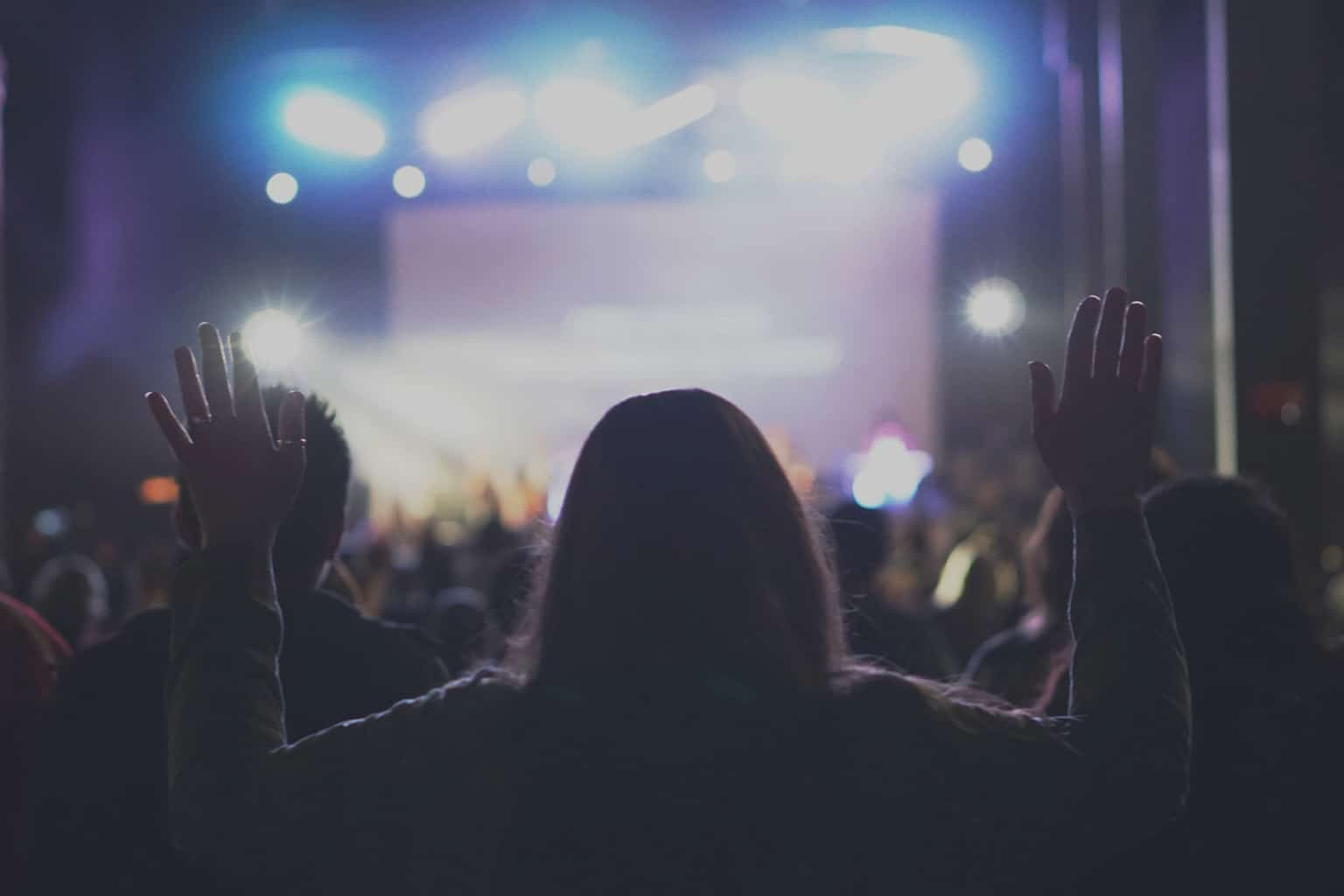 4 Ways the Modern Church Looks Nothing Like the Early Church