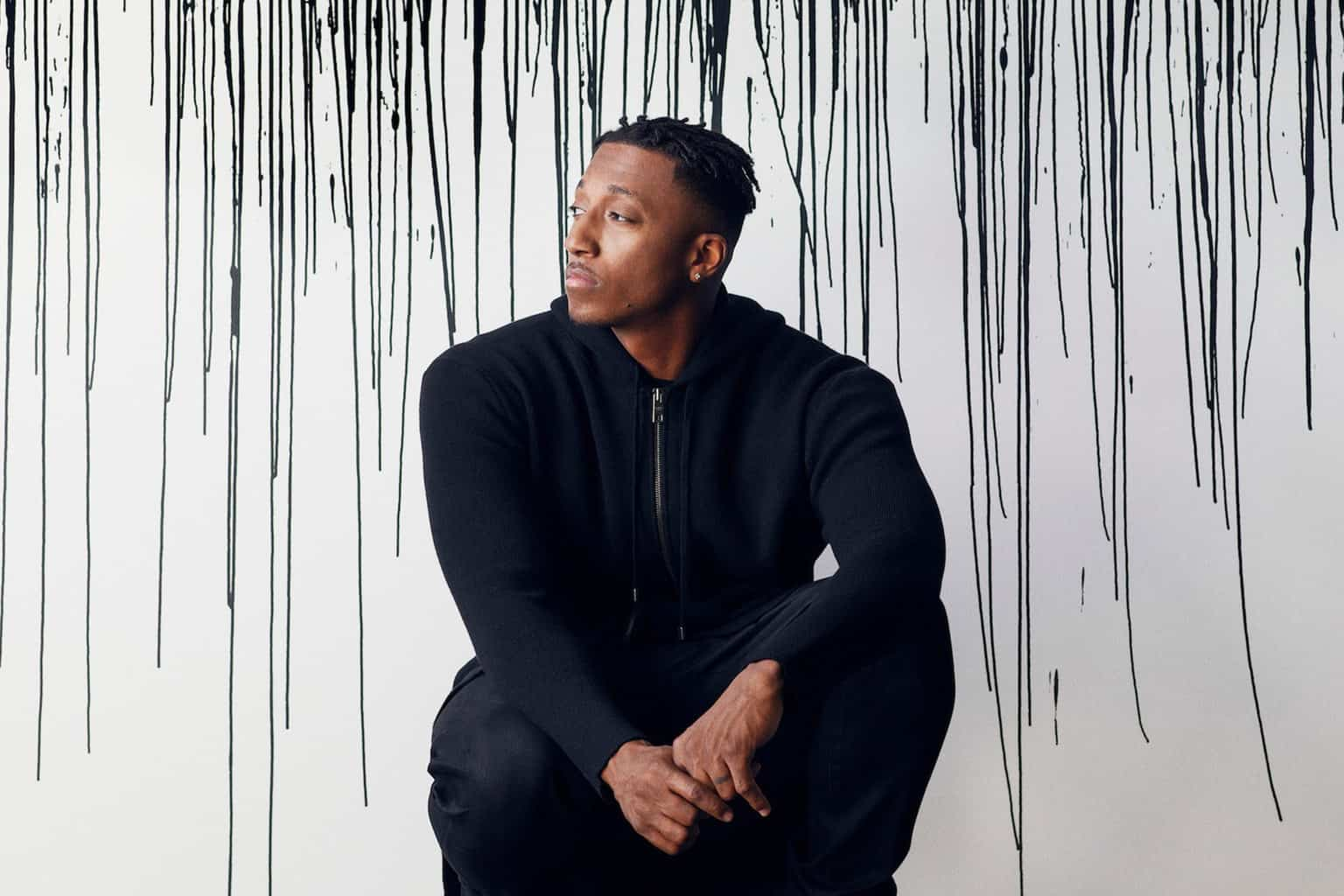 One Swear Word Shouldn't Turn You Away From Lecrae | RELEVANT Magazine
