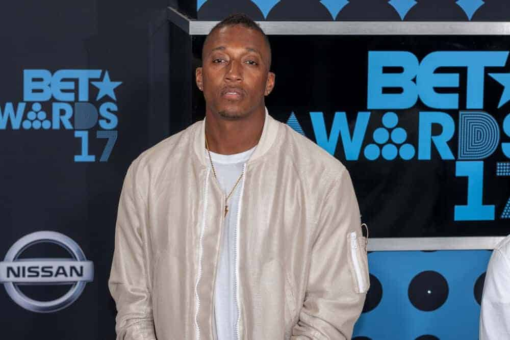 Lecrae and Andy Mineo to Headline 'Better Late Than Never