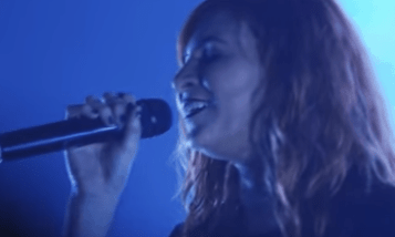 Watch: Powerful Worship Video for Jesus Culture's New Song ...