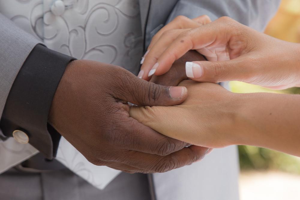Interracial dating Nashville TN Dating en 30 år gammal i 20-års åldern