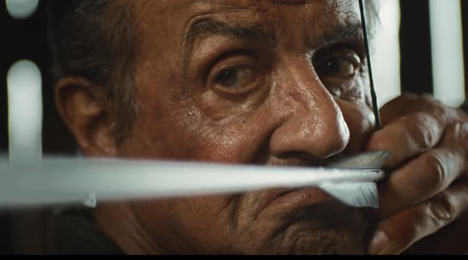 filmul rambo ultima lupta online subtitrat in romana