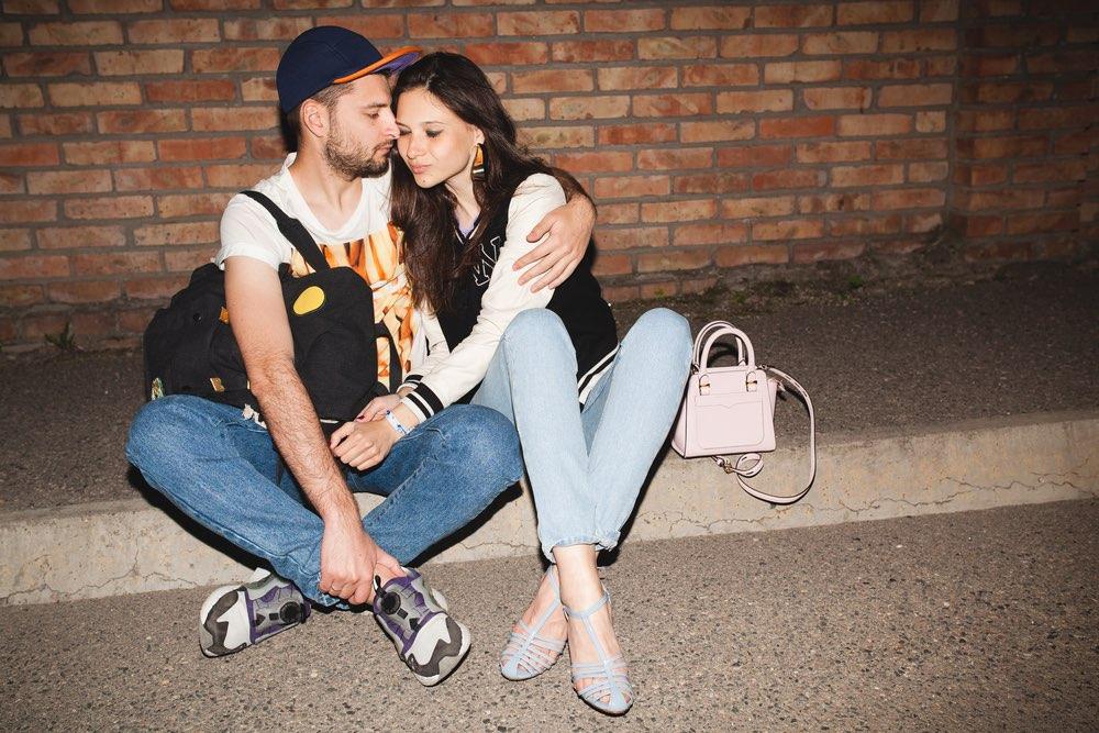 Suurin dating site Kiinassa