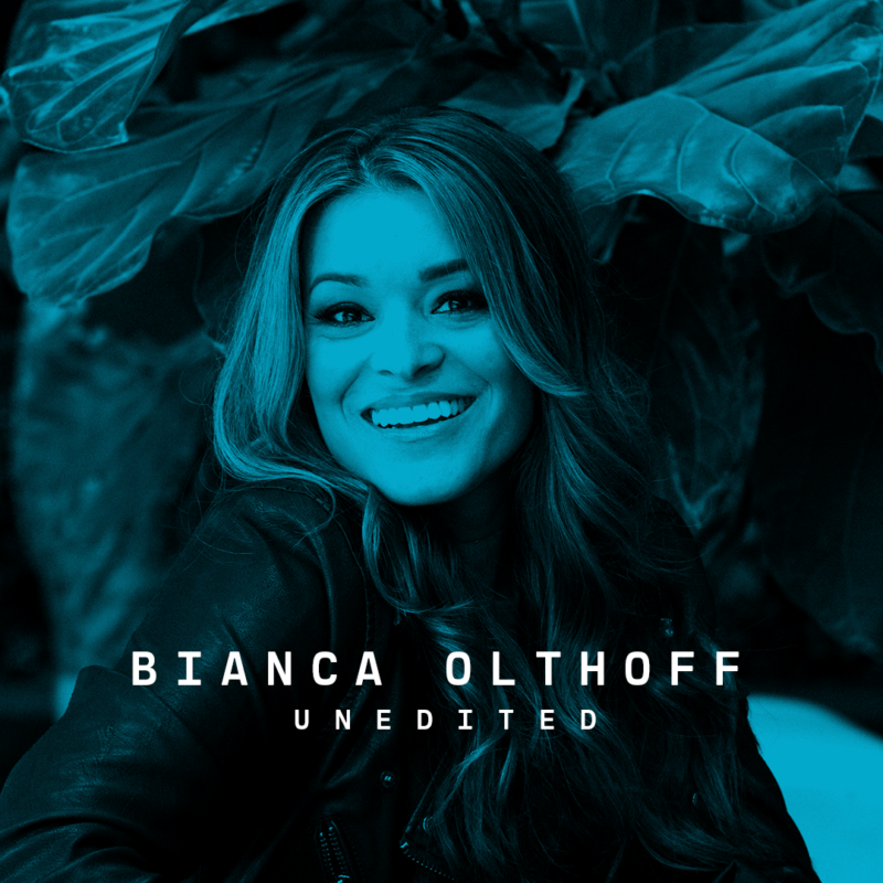 Episode 19: Bianca Juarez Olthoff