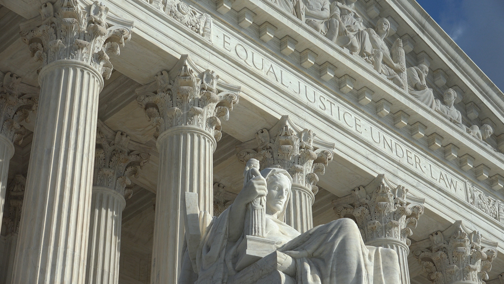 The Supreme Court's Upcoming Abortion Case Could Be a Big One