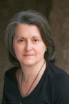 Dorothy Greco