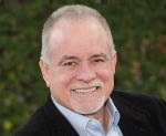 Mark W. Baker
