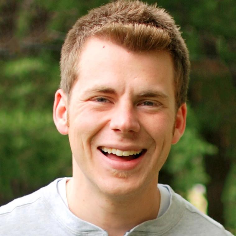 Matt Ehresman