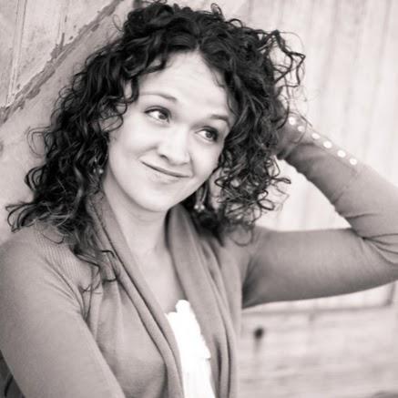 Michelle Acker Perez