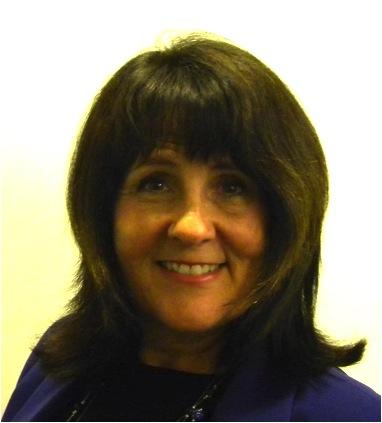 Jacqueline Ritacco