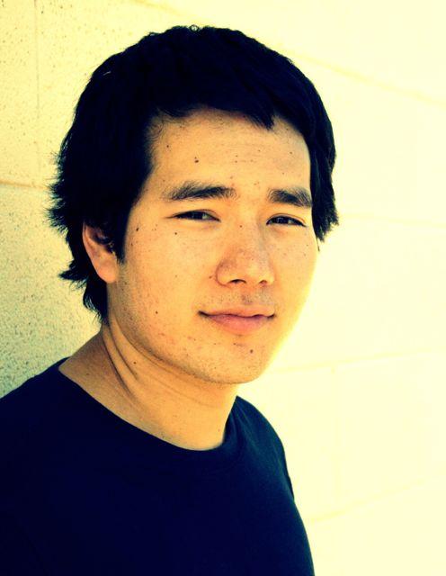 Brian Sun