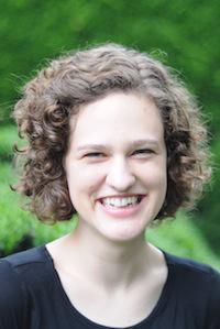 Emma Sleeth