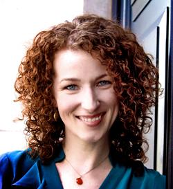 Lisa Velthouse
