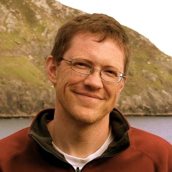 Andrew Byers